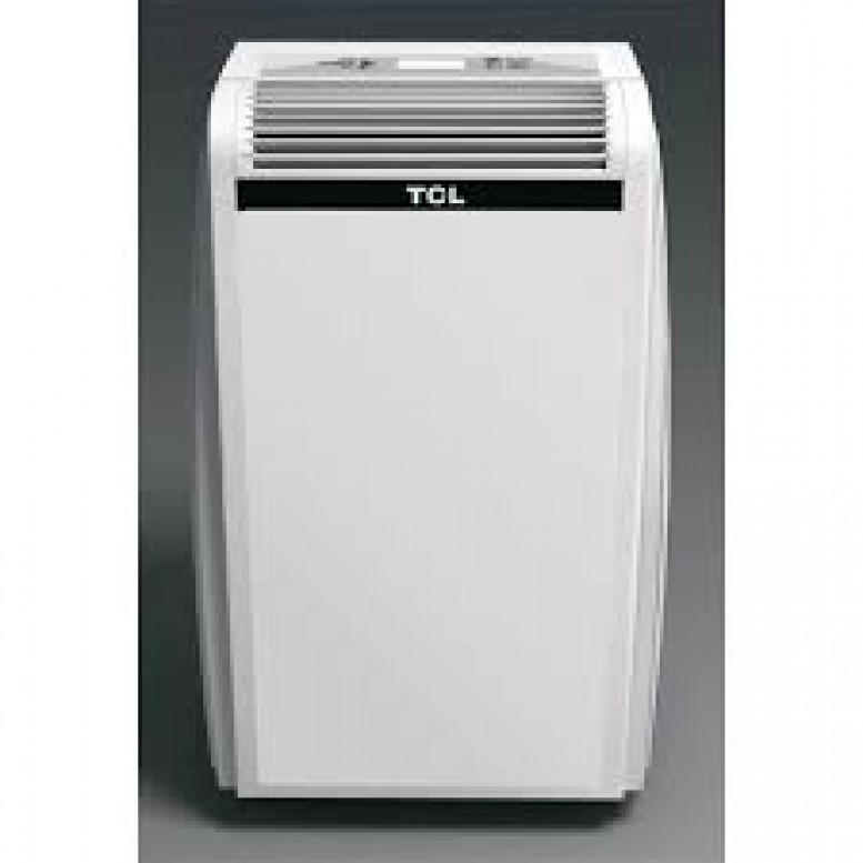 Tcl tac 18cpa d for Climatiseur mural carrier 12000 btu